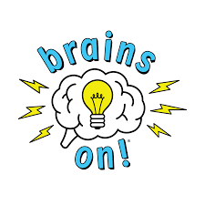 Brains On! podcast