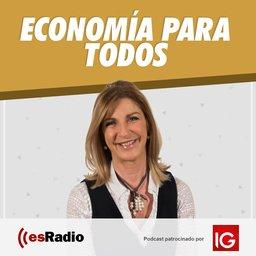 Economía para todos podcast