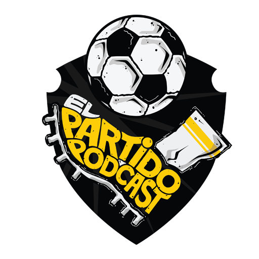 El Partido Podcast