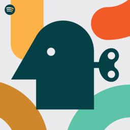 Entiende tu mente podcast