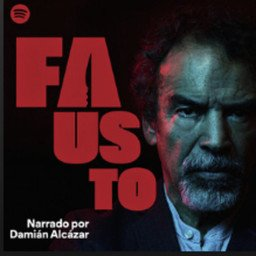 Fausto podcast