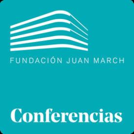 Los podcast de la Fundación March
