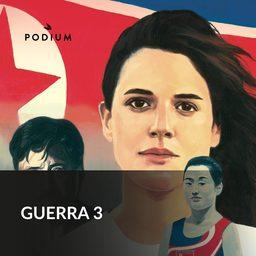 Guerra3 podcast