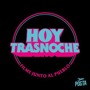 Hoy Trasnoche podcast
