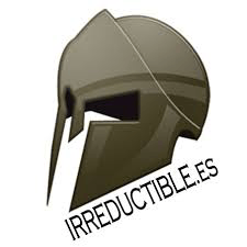 La Aldea Irreductible podcast