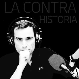 La Contrahistoria podcast