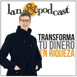 Lana y Podcast