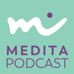 Medita Podcast