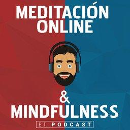 Meditacion Online y Mindfulness