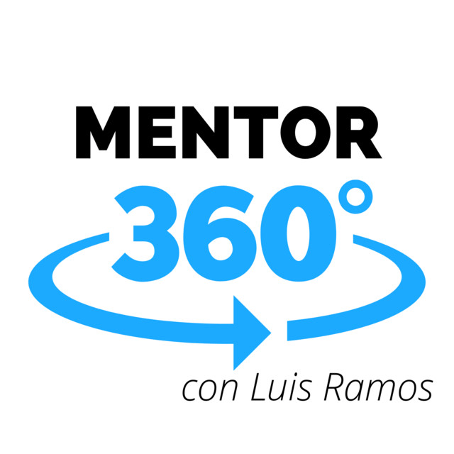 Mentor 360 podcast