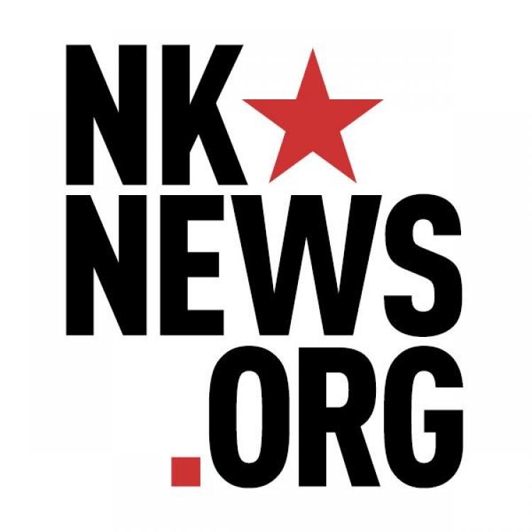 NKNews Podcast