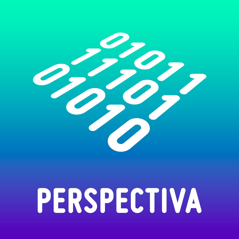 Perspectiva podcast