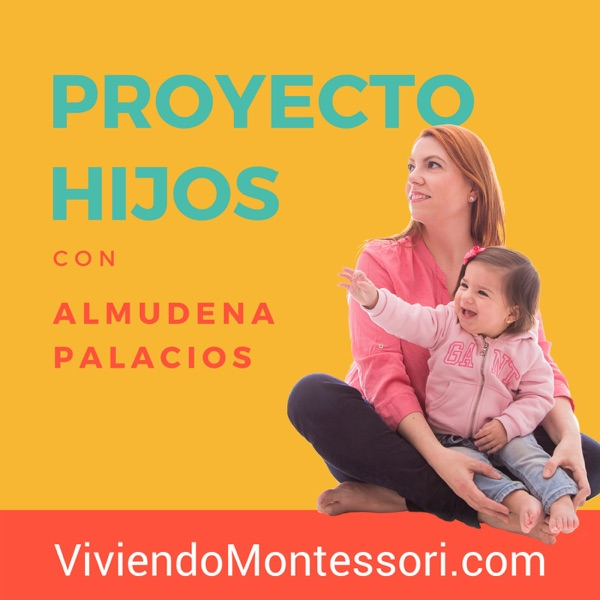 Proyecto Hijos podcast