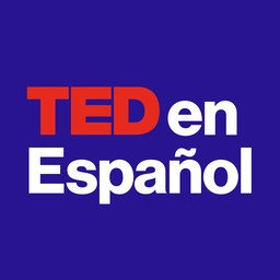 TED en Español podcast