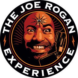 JRE Podcast