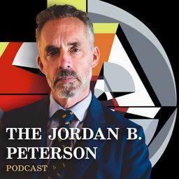 The Jordan B Peterson Podcast
