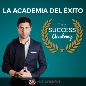 The Success Academy podcast