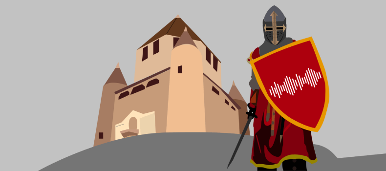 Podcast historia medieval episodios