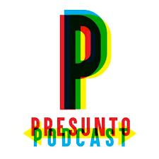 Presunto Pódcast podcast