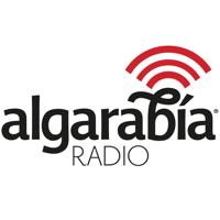 Algarabía Radio podcast