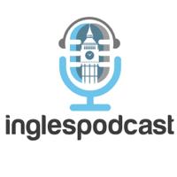 Aprende ingles con ingles podcast de La Mansión del Inglés-Learn English Free