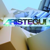 Aristegui podcast