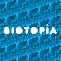 Biotopía podcast