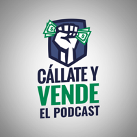 Cállate y Vende podcast