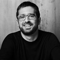 Conferencias - Borja Vilaseca Oficial podcast