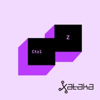 Ctrl Z (by Xataka) podcast
