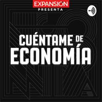 Cuéntame de economía podcast