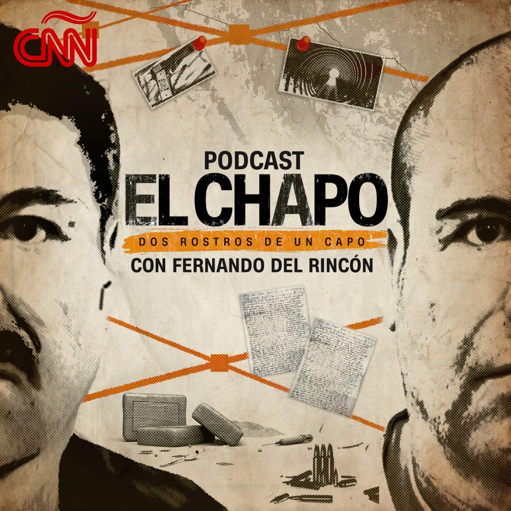 El Chapo: dos rostros de un capo