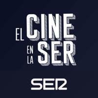 El Cine en la SER podcast