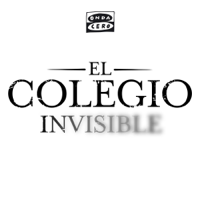 El colegio invisible podcast
