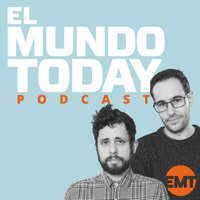 El Mundo Today podcast
