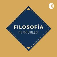 Filosofía de bolsillo podcast