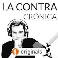 La ContraCrónica podcast
