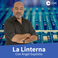 La Linterna podcast
