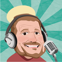 La Parroquia del Monaguillo podcast