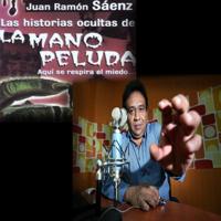 Las Historias Ocultas de la Mano Peluda podcast
