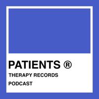 Patients podcast