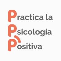 Practica La Psicología Positiva podcast