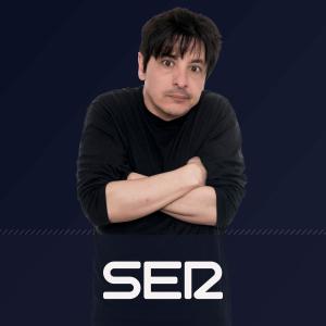 Transmite la SER podcast
