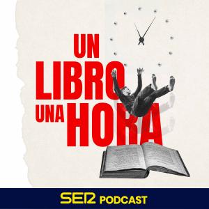 Un Libro Una Hora podcast