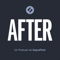 After podcast