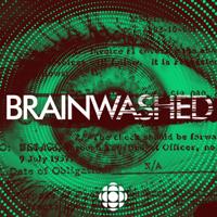 Brainwashed podcast