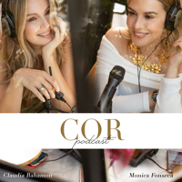 COR Podcast