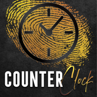CounterClock podcast
