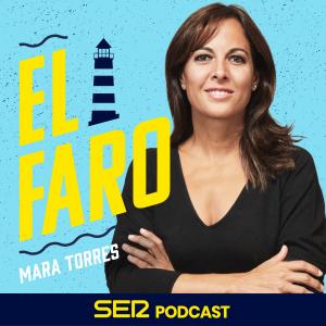 El Faro de Mara Torres podcast