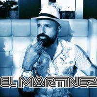 El Martínez podcast